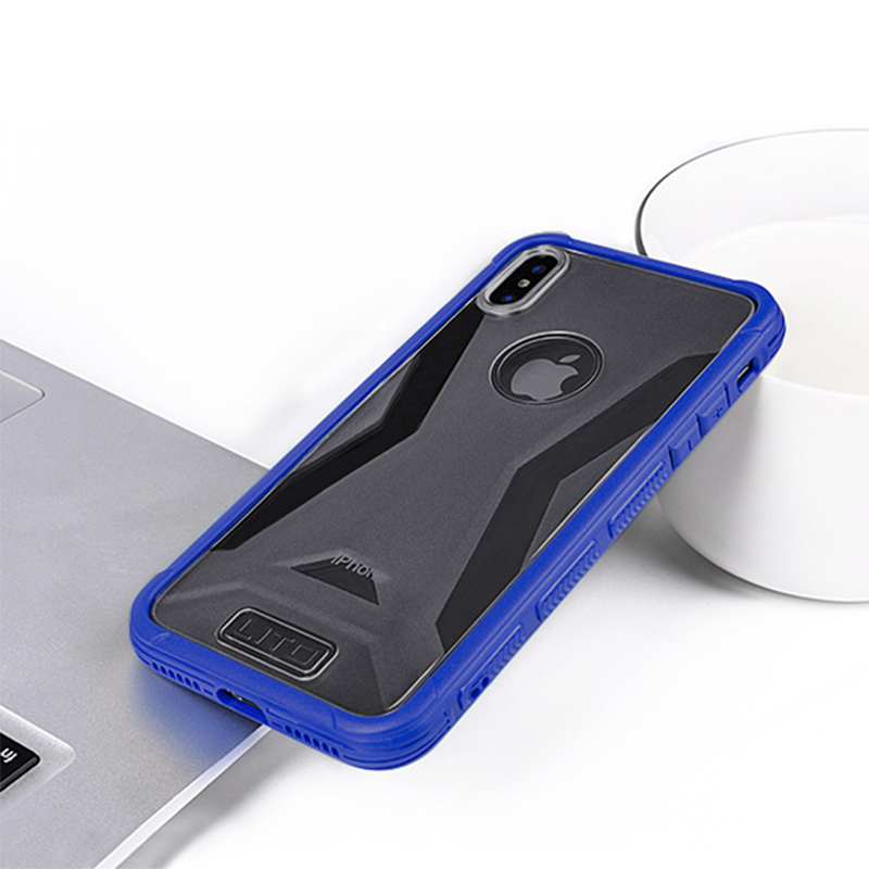iphone x shockproof cover