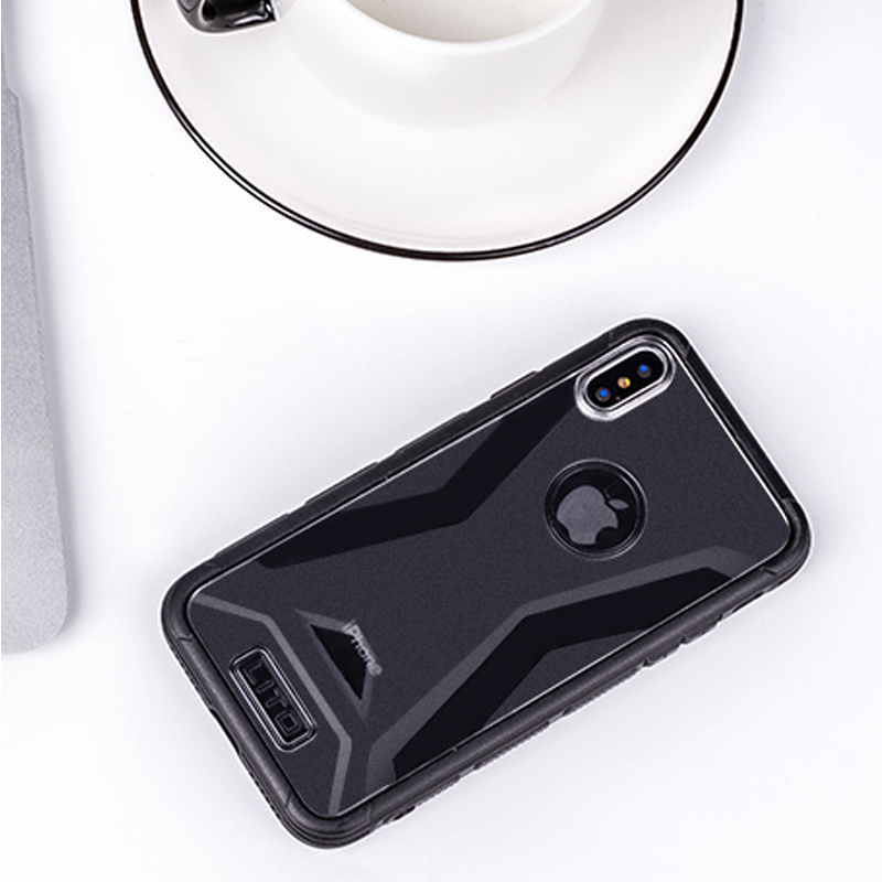 iphone x cover case apple