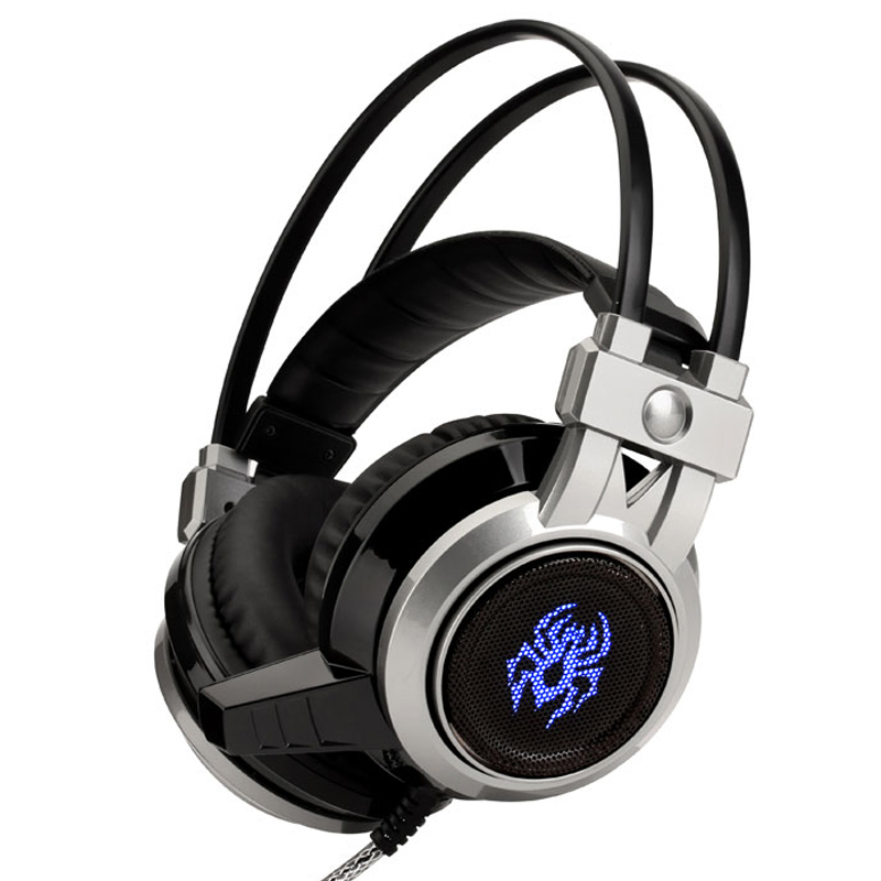 Gaming Headset Pc