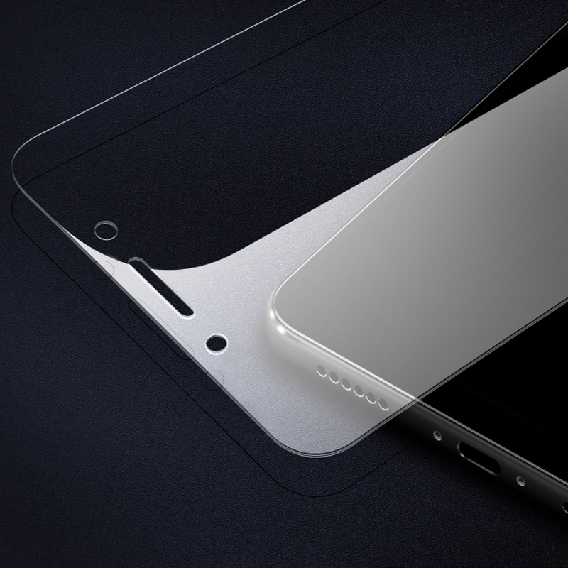 xiaomi mi5 glass protection