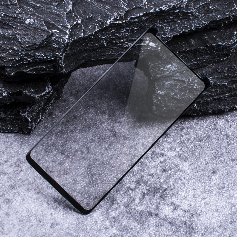 samsung galaxy s9 plus curved screen protector