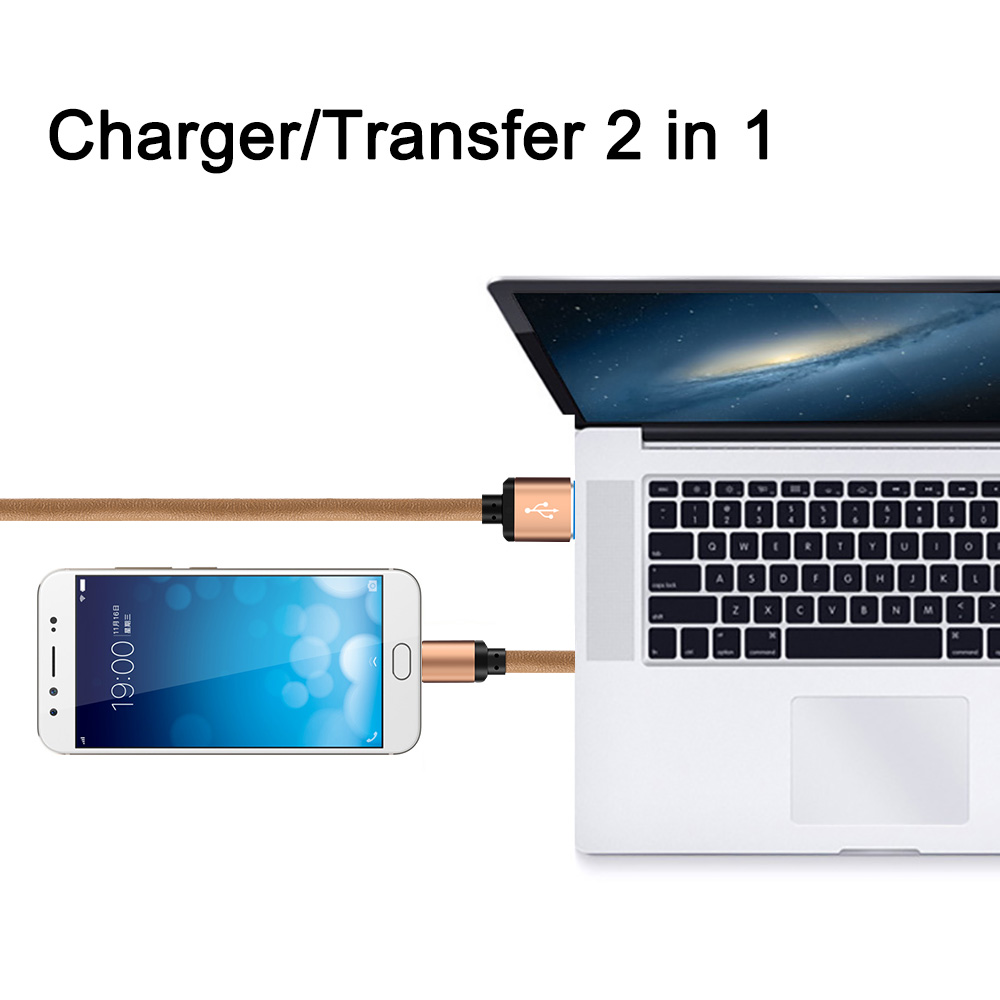 bulk usb cable charging cable for android phone