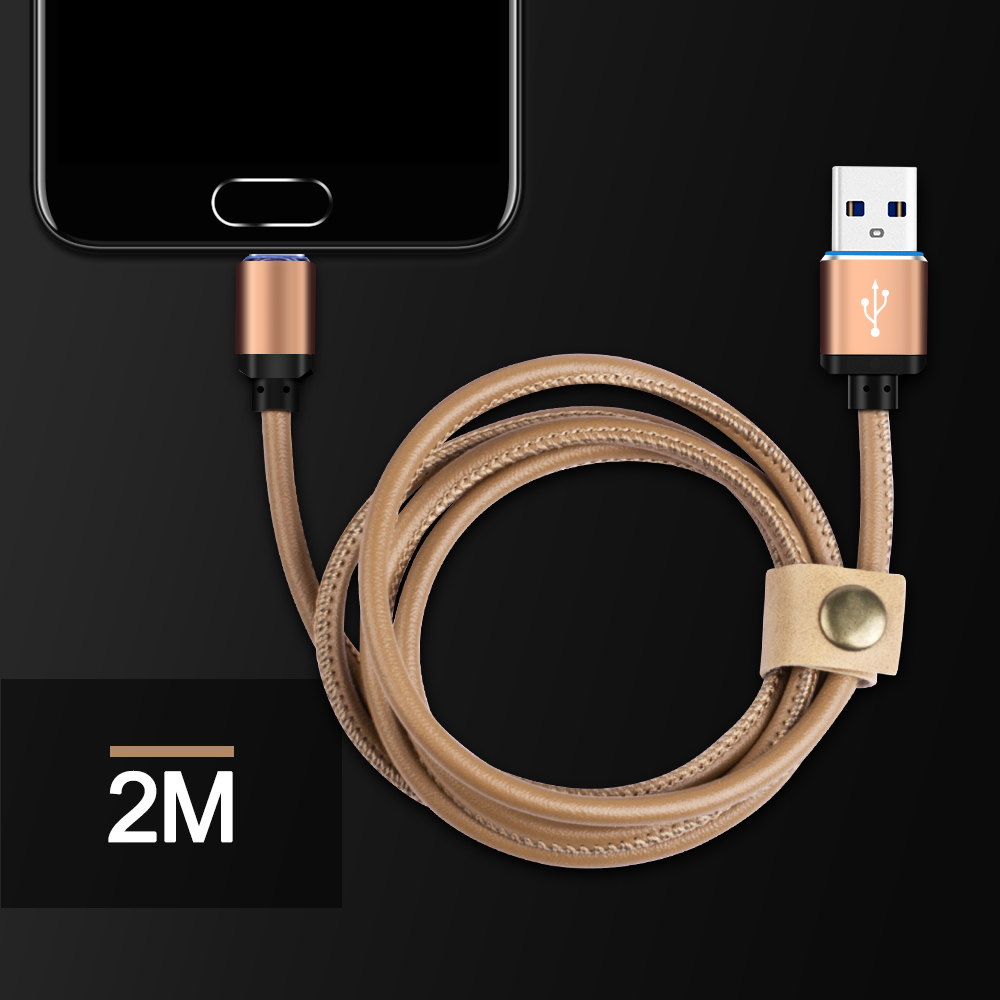 fast charging data cable