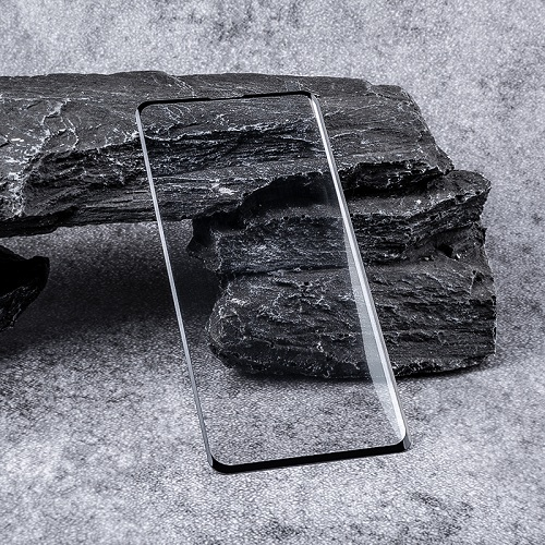 Galaxy s10 screen protector tempered glass