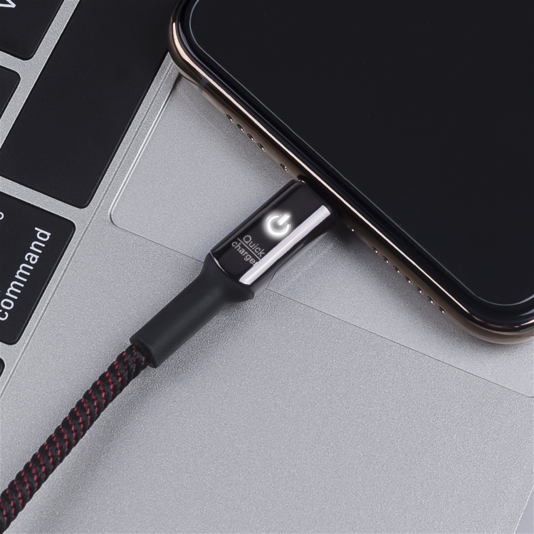 usb to usb charging cable