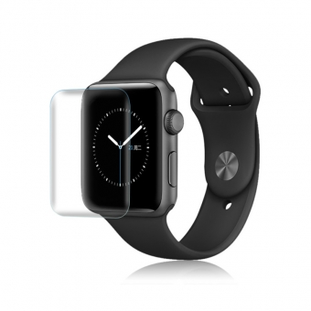 Apple I Watch 42mm Protecteur d'écran antichoc